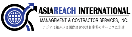 Asia Reach International Management & Contractor Services Inc